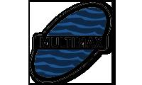 multimaxsombra