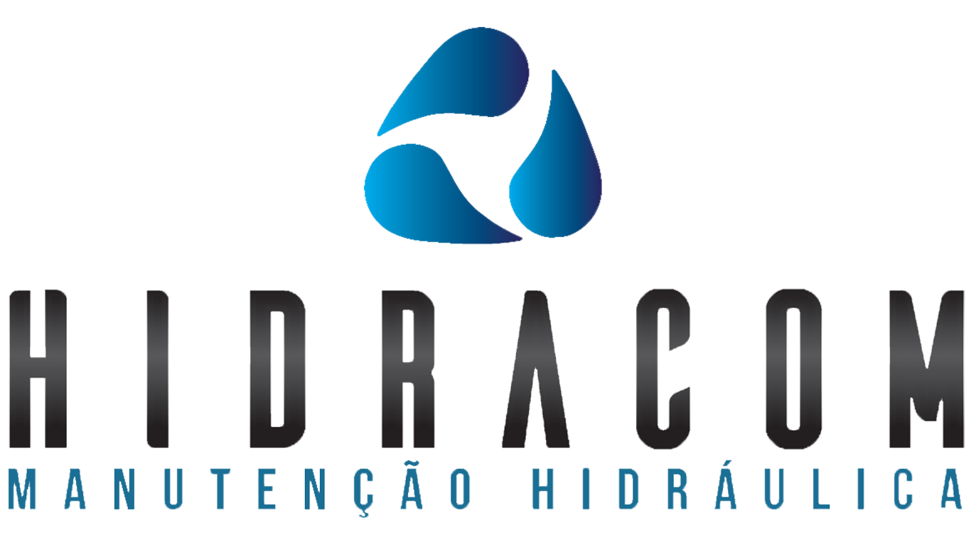 Hidracom