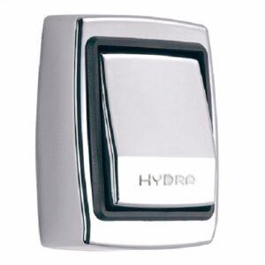 Acabamento Válvula Hydra 4900c Luxo Cromada Deca Original