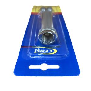 Kit Prolongador P/ Registro Chuveiro