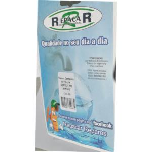 REPACAR – REPARO COMPLETO PARA VÁLVULA DOCOL 1.1/2
